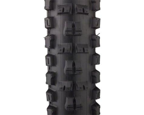 "Maxxis High Roller II MaxxGrip Tire (WT) (2.4"") (27.5"" / 584 ISO)"