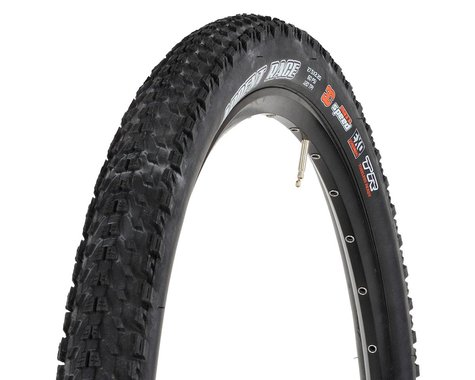 """Maxxis Ardent Race Tubeless Mountain Tire (Black) (2.2"""") (27.5"""" / 584 ISO)"""