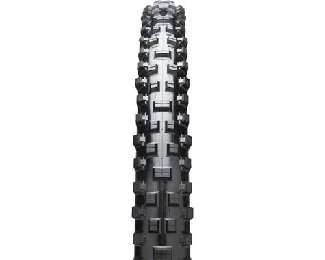"Maxxis Shorty Tubeless Mountain Tire (Black) (2.3"") (27.5"" / 584 ISO)"