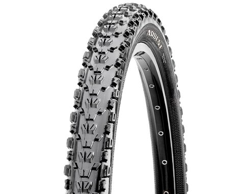 """Maxxis Ardent Tubeless Mountain Tire (Black) (2.25"""") (27.5"""" / 584 ISO)"""