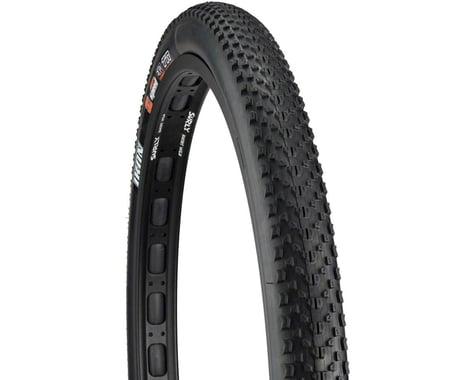 "Maxxis Ikon Tubeless XC Mountain Tire (Black) (2.35"") (27.5"" / 584 ISO)"