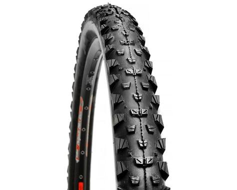"Maxxis Tomahawk Tubeless Mountain Tire (Black) (2.3"") (27.5"" / 584 ISO)"