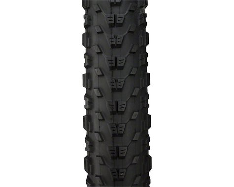 """Maxxis Ardent Race Tubeless Mountain Tire (Black) (2.6"""") (27.5"""" / 584 ISO)"""