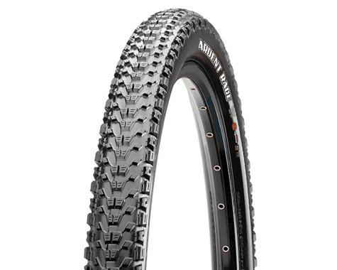 """Maxxis Ardent Race Tubeless Mountain Tire (Black) (2.35"""") (29"""" / 622 ISO)"""