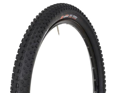 "Maxxis Ikon Tubeless XC Mountain Tire (Black) (2.35"") (29"" / 622 ISO)"