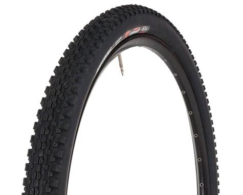 Maxxis Ikon MaxxSpeed Tire