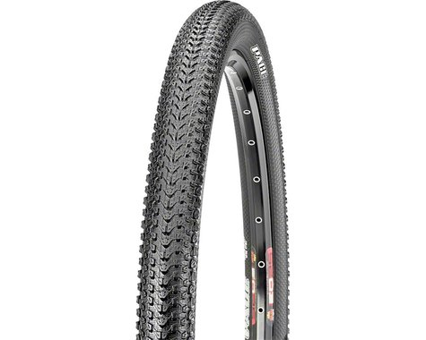 """Maxxis Pace Tubeless Mountain Tire (Black) (2.1"""") (29"""" / 622 ISO)"""