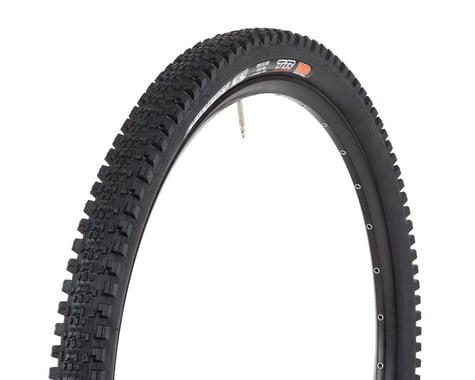 "Maxxis Minion SS Tubeless Mountain Tire (Black) (2.3"") (29"" / 622 ISO)"