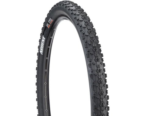 """Maxxis Ardent Tubeless Mountain Tire (Black) (2.4"""") (29"""" / 622 ISO)"""