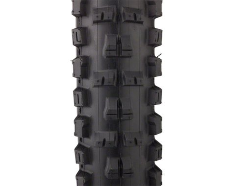 """Maxxis High Roller II Tubeless Mountain Tire (Black) (2.5"""") (29"""" / 622 ISO)"""