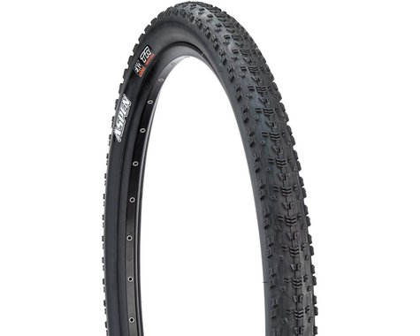 "Maxxis Aspen Tubeless XC Mountain Tire (Black) (2.25"") (29"" / 622 ISO)"
