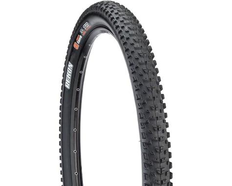 "Maxxis Rekon Tubeless Mountain Tire (Black) (2.25"") (29"" / 622 ISO)"