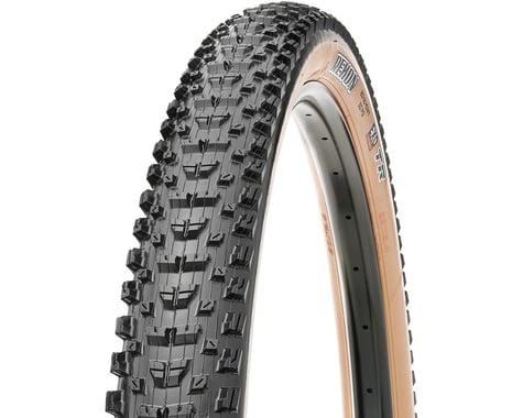 "Maxxis Rekon+ Tubeless Mountain Tire (Light Tan Wall) (2.8"") (27.5"" / 584 ISO)"