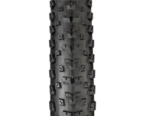 "Maxxis Rekon Tubeless Mountain Tire (Black) (2.6"") (29"" / 622 ISO)"