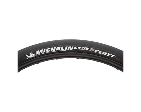 """Michelin Wild Run'r Tire (Black) (1.4"""") (27.5"""" / 584 ISO)"""