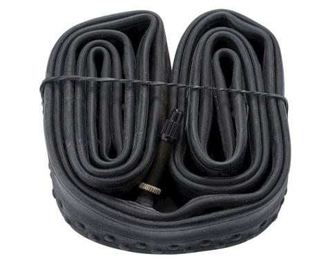 """Michelin Protek Max 26"""" Inner Tube (Presta) (1.85 - 2.3"""") (40mm)"""
