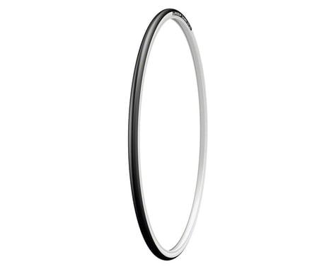 Michelin Dynamic Sport Road Tire (Black/White) (25mm) (700c / 622 ISO)