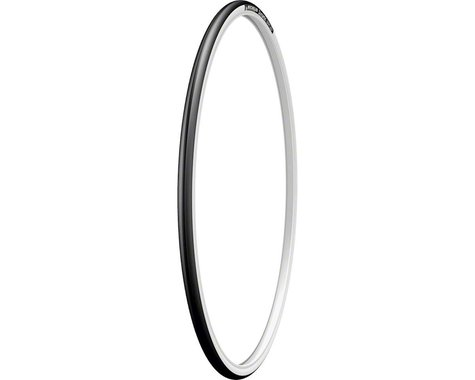 Michelin Dynamic Sport Road Tire (Black/White) (28mm) (700c / 622 ISO)