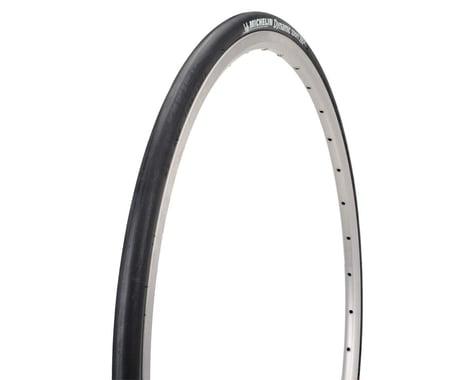 Michelin Dynamic Sport Road Tire (Black) (28mm) (700c / 622 ISO)