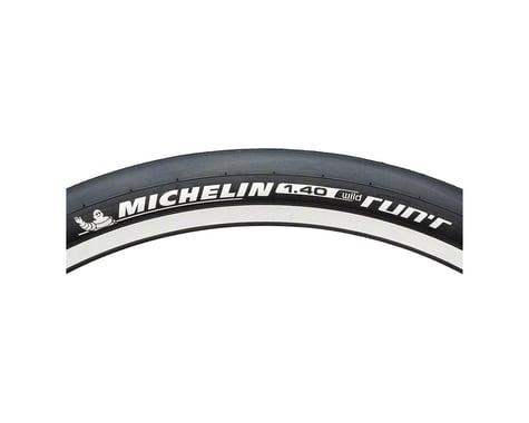 """Michelin Wild Run'r Tire (Black) (1.4"""") (29"""" / 622 ISO)"""