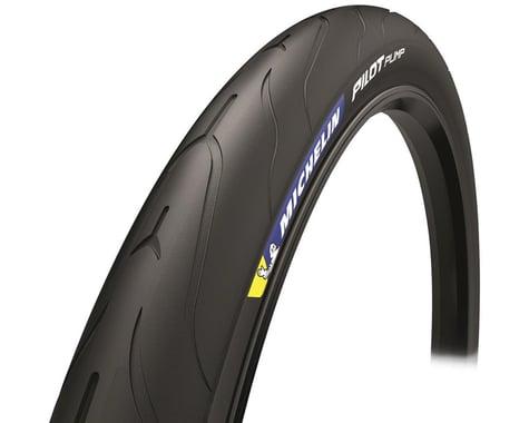 """Michelin Pilot Pump Track Tire (Black) (2.3"""") (26"""" / 559 ISO)"""