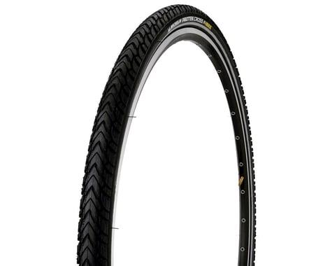 "Michelin Protek Cross Max Tire (Black) (1.85"") (26"" / 559 ISO)"