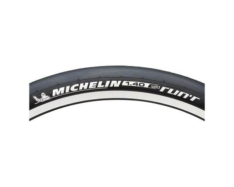 """Michelin Wild Run'r Tire (Black) (1.4"""") (26"""" / 559 ISO)"""