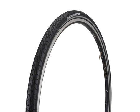 Michelin Protek Tire (Black) (28mm) (700c / 622 ISO)