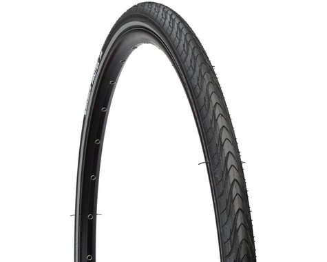 Michelin Protek Tire (Black) (32mm) (700c / 622 ISO)