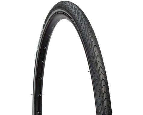 Michelin Protek Tire (Black) (38mm) (700c / 622 ISO)