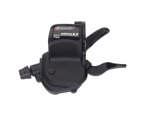 Microshift M759 MarvoLT Trigger Shifters (Black) (Left) (2/3x)