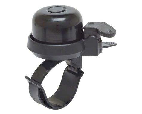 Mirrycle Incredibell Adjustabell 2 Bell (Black)