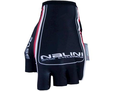 Nalini Pulsatilla Gloves (Black)