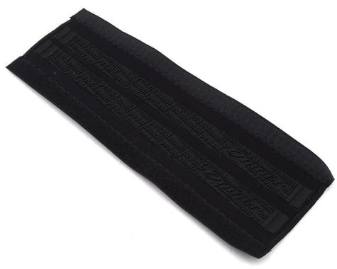 Niner AIR 9 V1 Velcro Chainstay Protector (Black)