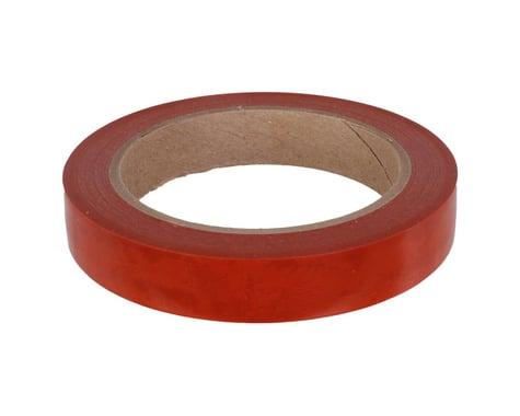 Orange Seal Tubeless Rim Tape (Orange) (60yd Roll) (18mm)