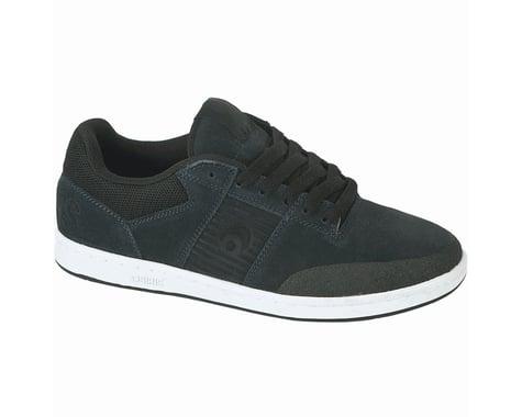 Osiris Sleak Shoes (Navy/Black/White)