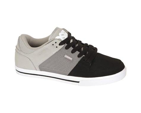 Osiris Protocol Shoes (Gray/Lt Gray)