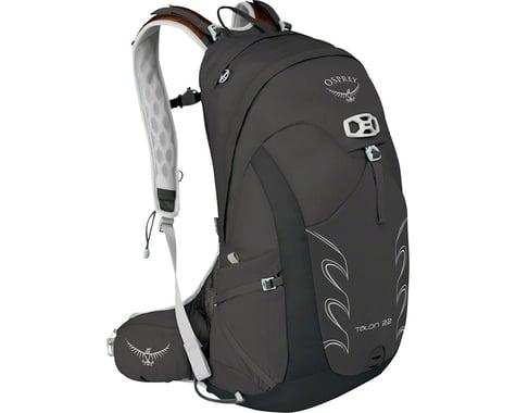 Osprey Talon 22 Backpack (Black)