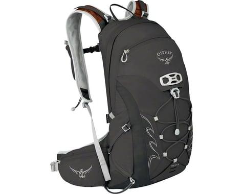 Osprey Talon 11 Backpack (Black)