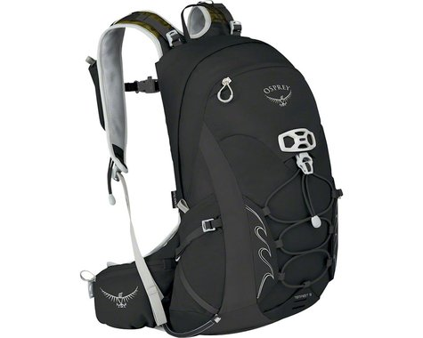 Osprey Tempest 9 Women's Backpack (Black)