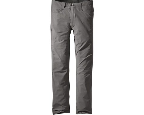 Outdoor Research Ferrosi Men's Pant (Pewter Gray)