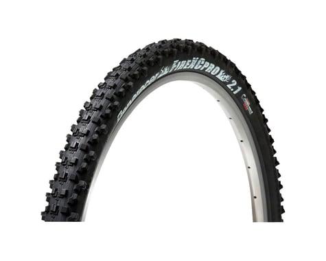 "Panaracer Fire XC Pro Mountain Tire (Black) (2.1"") (26"" / 559 ISO)"