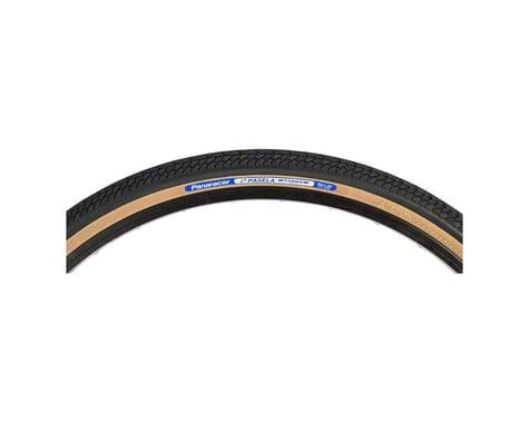 "Panaracer Pasela ProTite Tire (Tan Wall) (1.5"") (26"" / 559 ISO)"