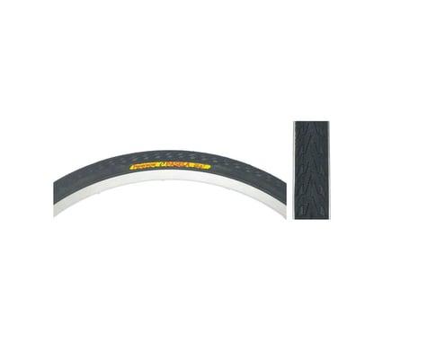 """Panaracer Pasela Road Tire (Black) (1"""") (24"""" / 520 ISO)"""