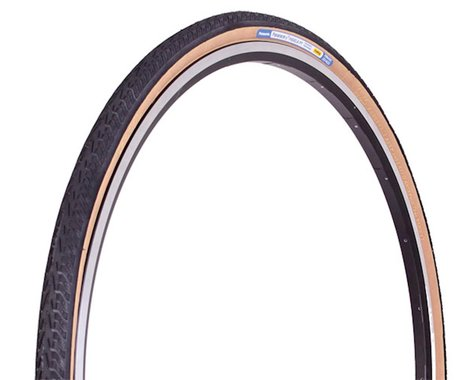 Panaracer Pasela ProTite Tire (Tan Wall) (32mm) (700c / 622 ISO)