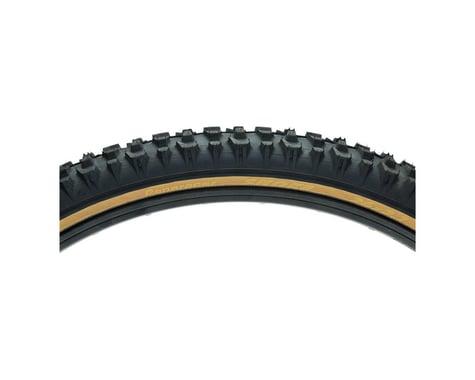 "Panaracer Smoke Classic Rear Mountain Tire (Tan Wall) (2.1"") (26"" / 559 ISO)"