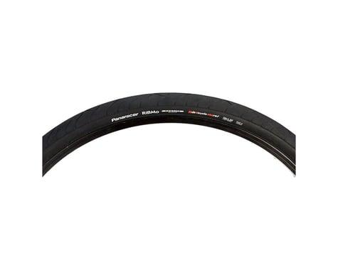 "Panaracer RiBMo Protite City Tire (Black) (1.5"") (26"" / 559 ISO)"