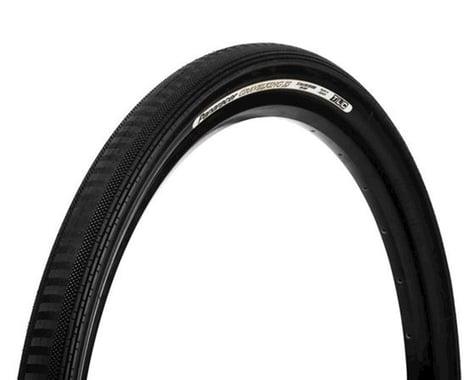 Panaracer Gravelking SS Gravel Tire (Black) (48mm) (650b / 584 ISO)