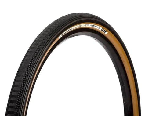 Panaracer Gravelking SS Gravel Tire (Black/Brown) (48mm) (650b / 584 ISO)