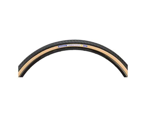 Panaracer Pasela ProTite Tire (Black/Tan) (28mm) (700c / 622 ISO)